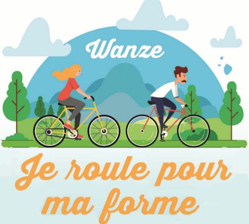 Vive Le Sport Vive Le Sport